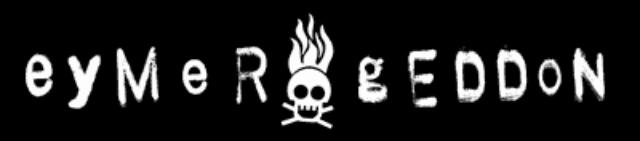 EG_logo  057.jpg