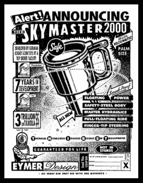SkyMaster_promo  053.jpg