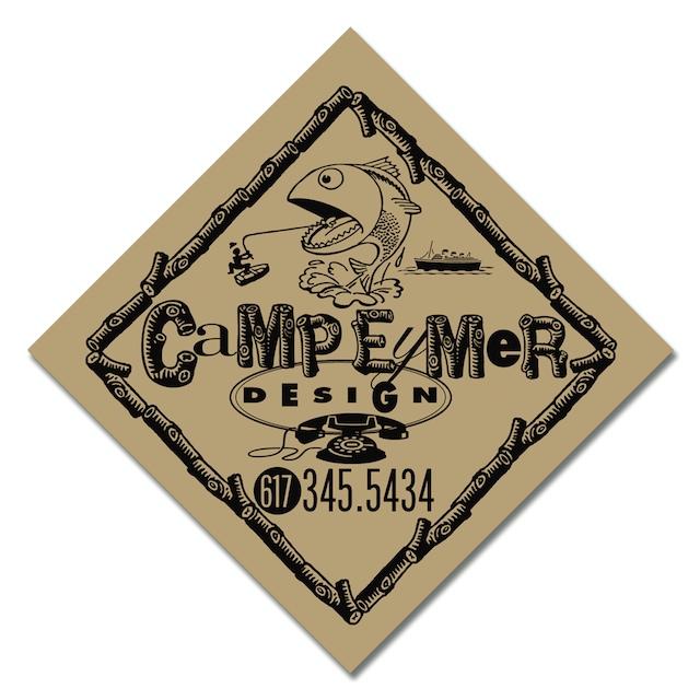 Summer_Camp  047.jpg