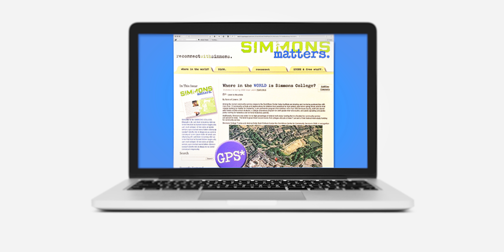Simmons_Reconnect_Web1024_071216.png