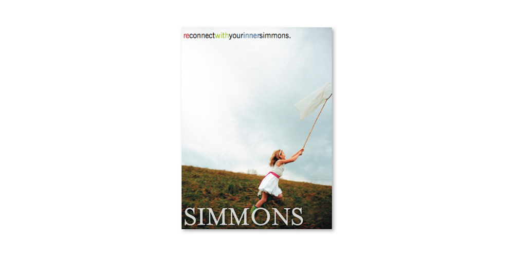 SImmons_BIG_IDEAS2_1024_071216.png