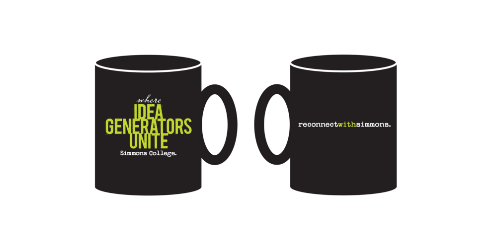SIMMONS_GENERATE_mug_1024_071216.png