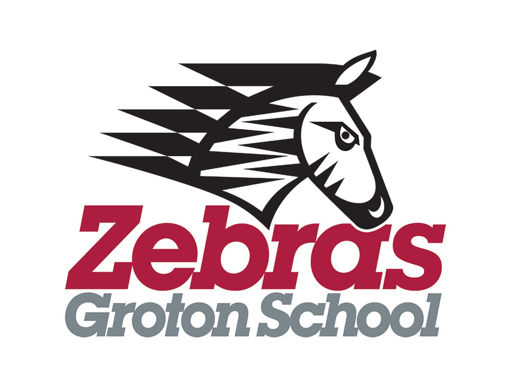 Mascot Logo for  Groton School