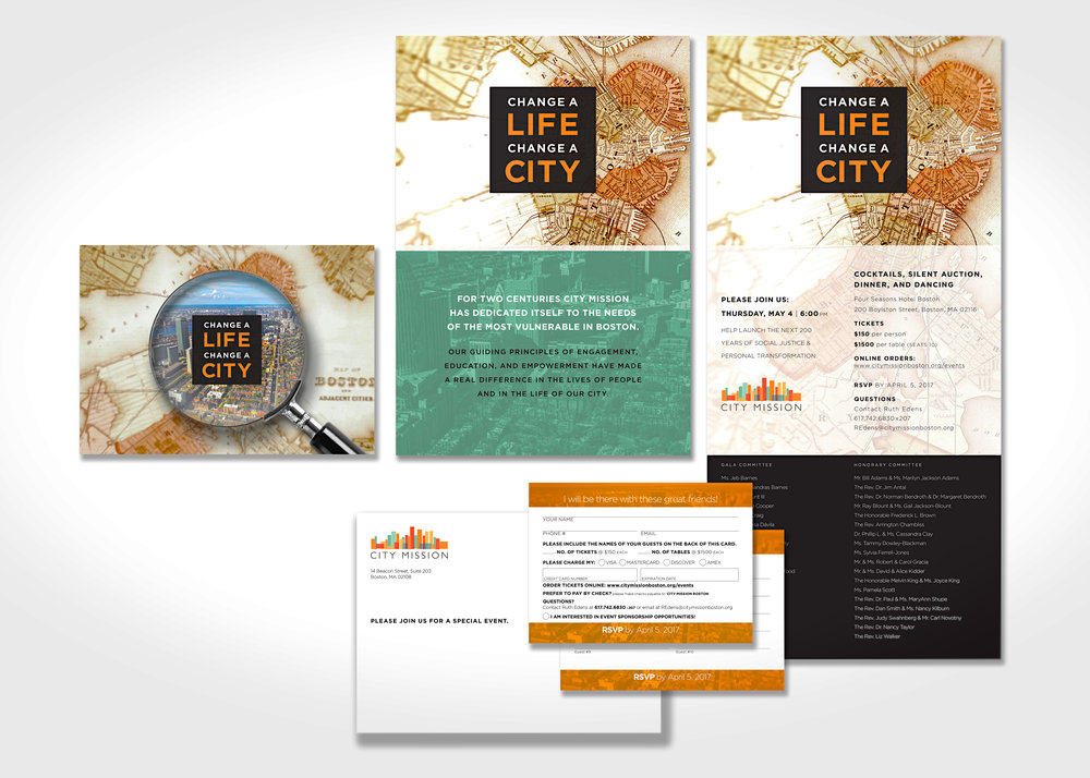 City_Mission_invite_port2_030617.jpeg