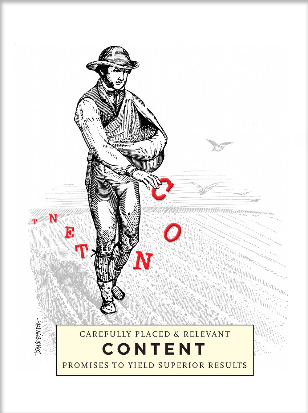 Content_placement_100814_finished.jpg