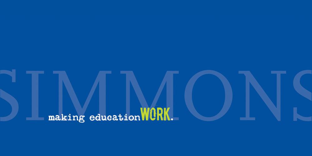 Simmons_College_051018.jpg