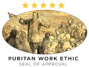 Purtin_Ethic_061518.jpg