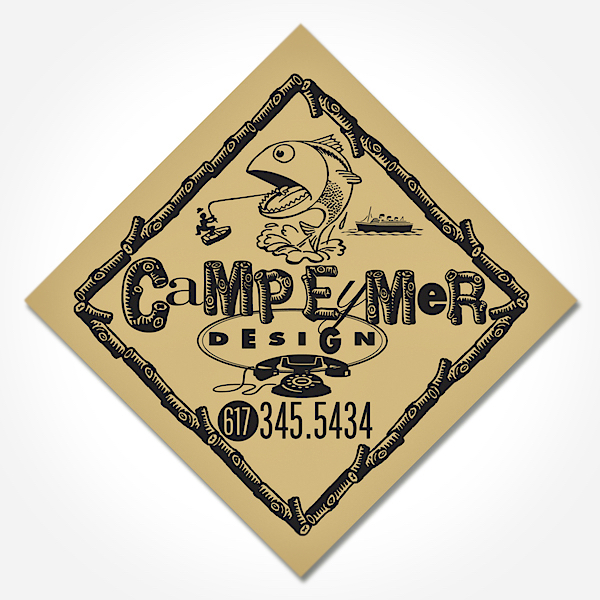 Camp Eymer_sticker_062618.jpeg