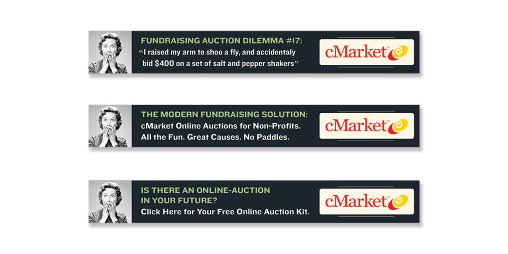 cMarket_dilemma_1_1024_080616.png