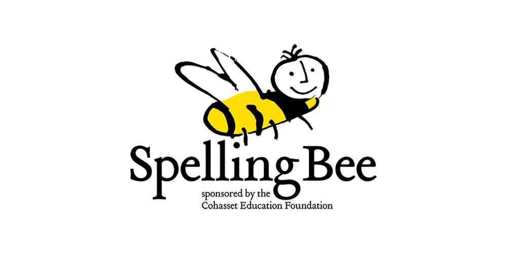 CEF_Spelling_Bee_1024_071516.png