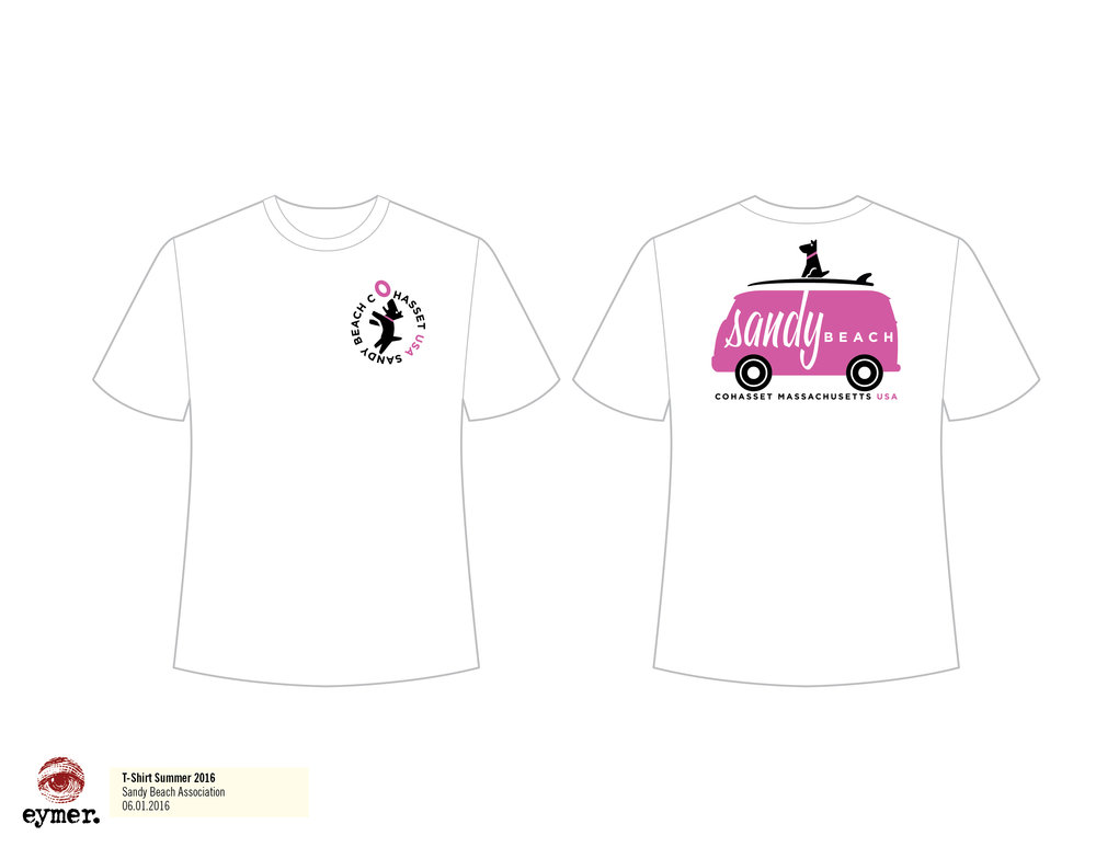 Sandy_Beach_T-shirt_final_060116.jpg