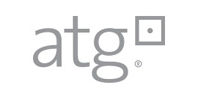 ATG, Inc.