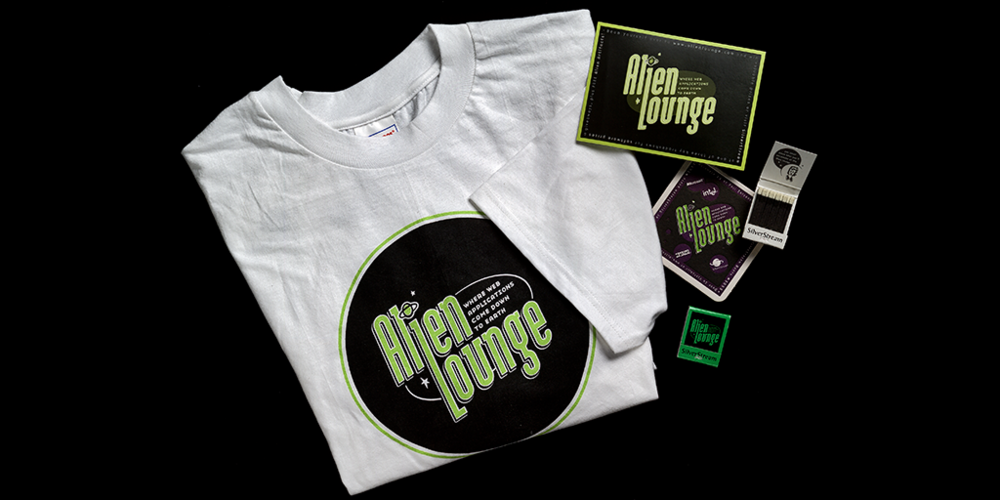 Alien Lounge_promo_items_1024_080816.png
