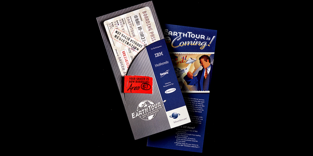 EarthTour_ticket_1024_080816.png