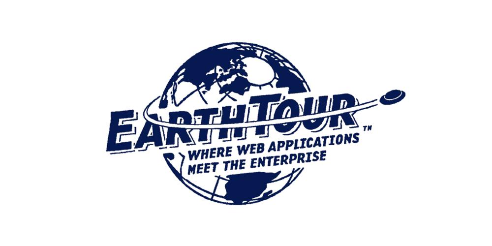 EarthTour_logo_1024_080816.png