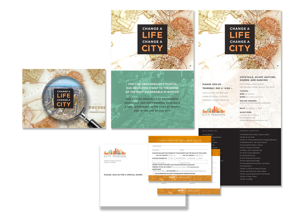 City_Mission_invite_printer_030617.jpg