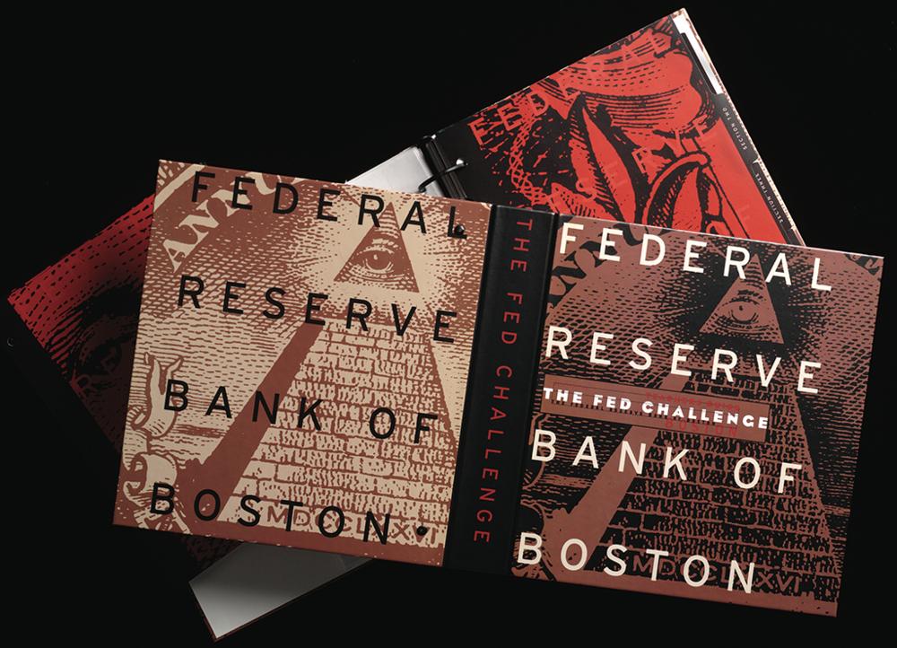 Federal Reserve_Aquent_061616.png
