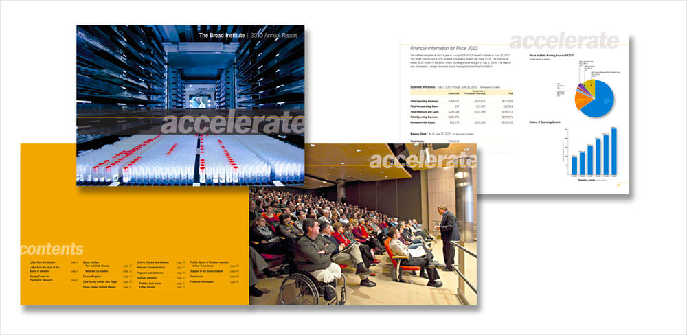 Broad_Institute_Annual-Report_081614.jpg