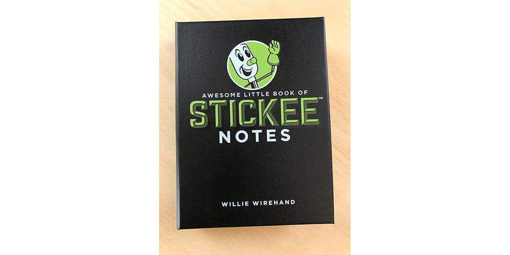 WI_book of stick_1024_071618.jpg