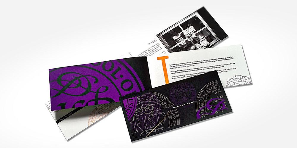 RISD_Brochure_1024_071416.jpg