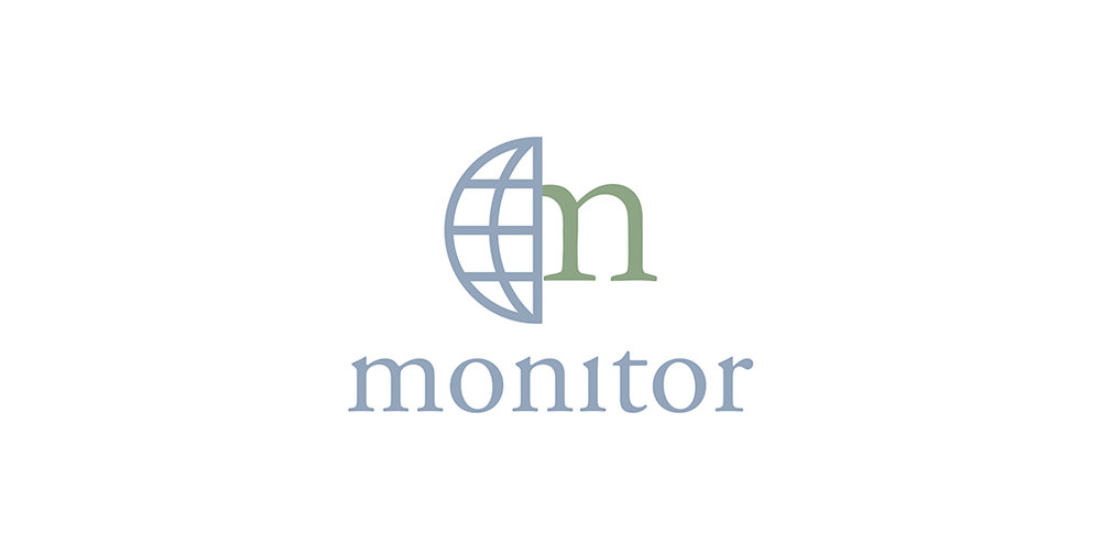 Monitor_logo_1024_072318.jpg