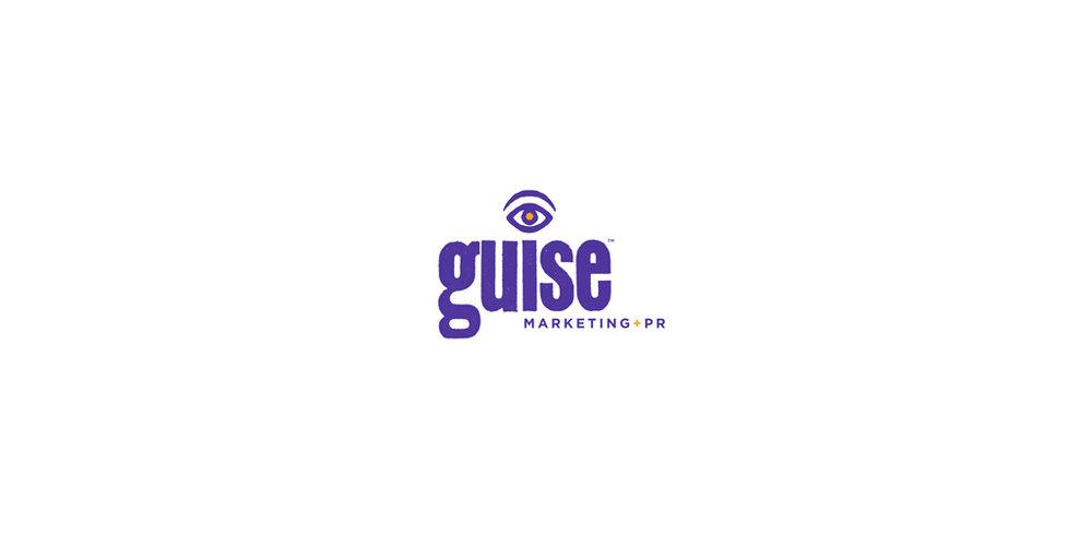 Guise_logo_1024_072418.jpg