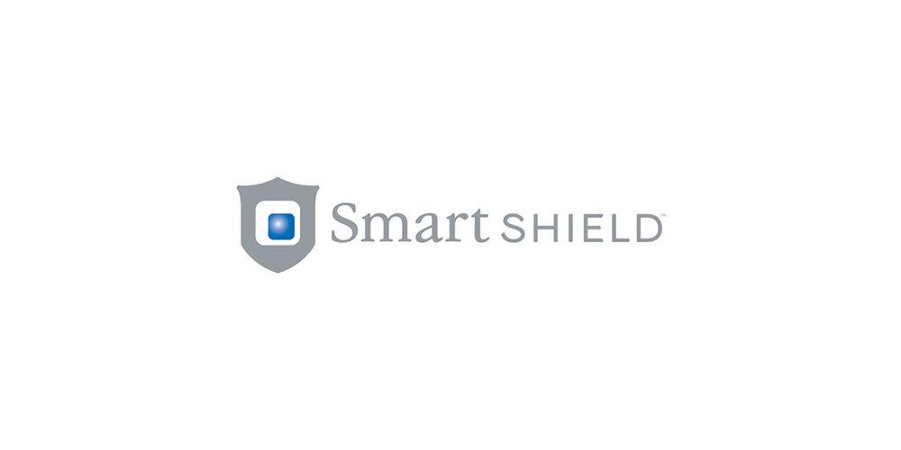 SmartShield_1024_072418.jpg
