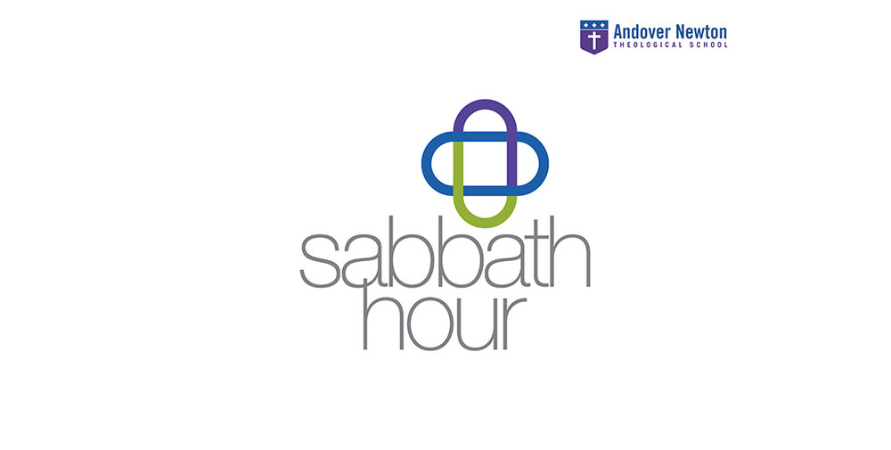 ANTS_Sabbath_1024_072318.jpg