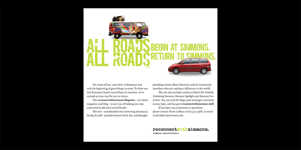 Simmons_all roads_080218.jpg