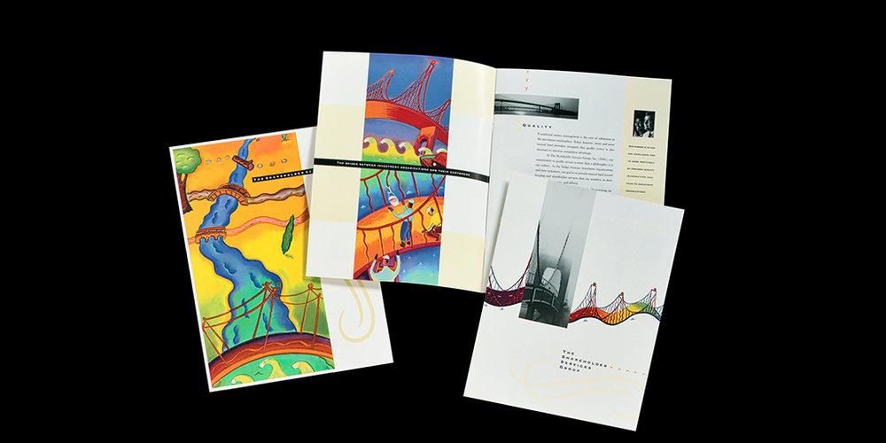 TSSG Brochures_1024_080318.jpg