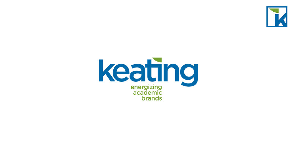 Keating_logo_1024_080618.jpg