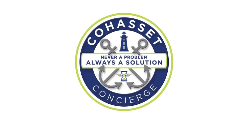 Cohasset Concierge Logo_110215.png