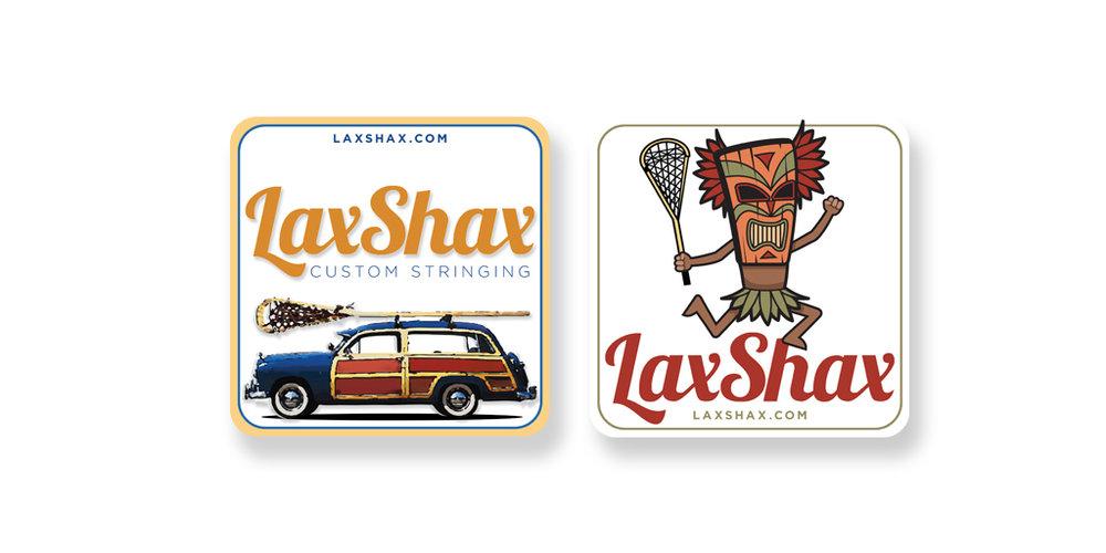 LaxShax_1024_080718.jpg