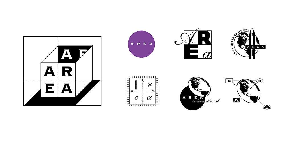 area_logos_1024_080718.jpg