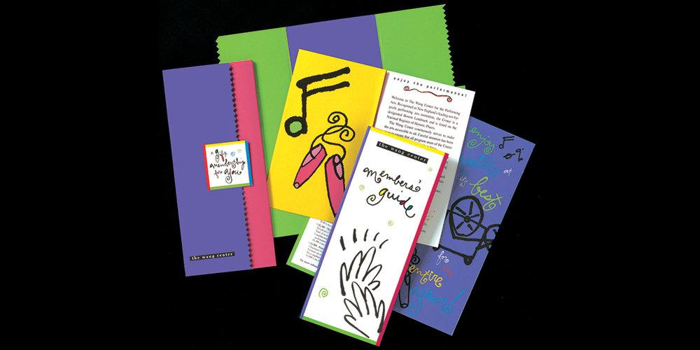 WANG Brochures_1024_080718.jpg
