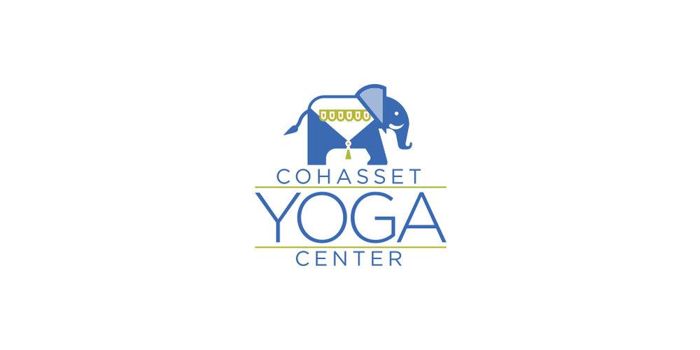 Cohasset_Yoga_1024_080718.jpg