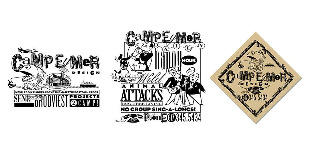 Camp_EYMER_1024_080818.jpg