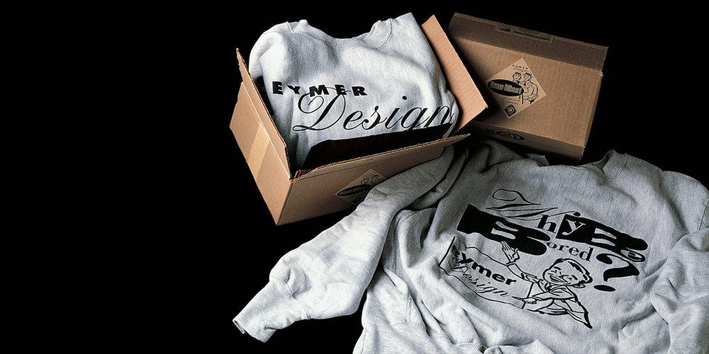 Eymer Swt Shirt_1024_080818.jpg