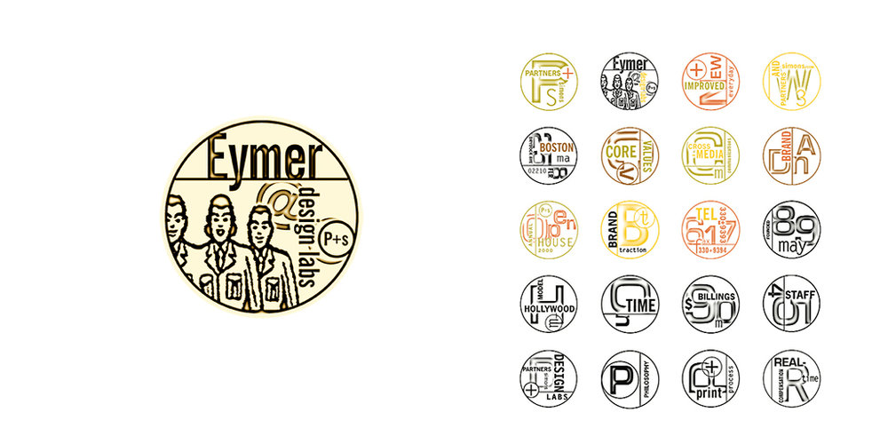 EYMER-Labs_1024_080818.jpg