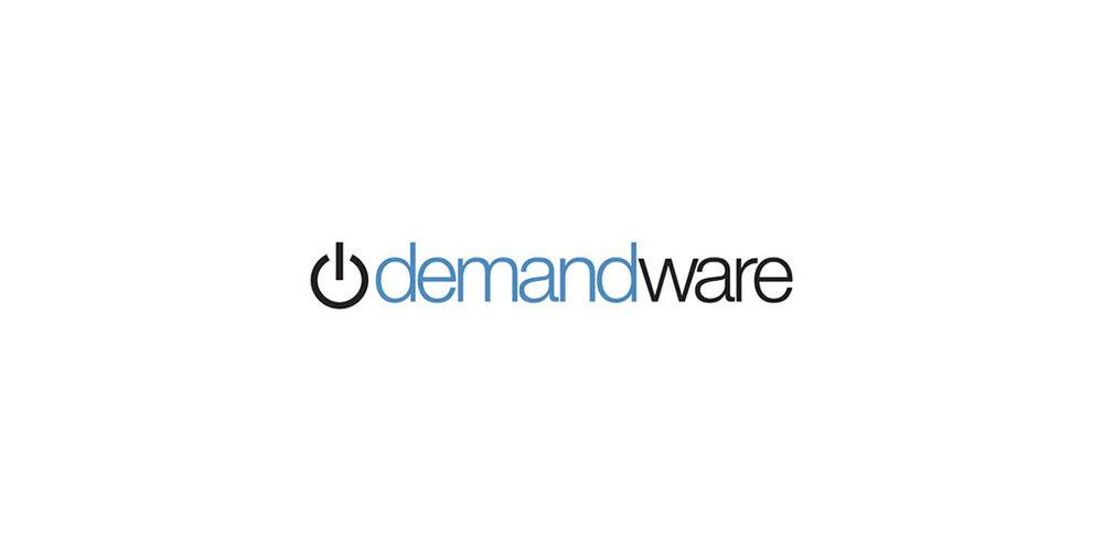 Demandware_logo_1024_080818.jpg