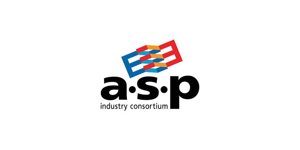 ASP_Logo_1024_080818.jpg