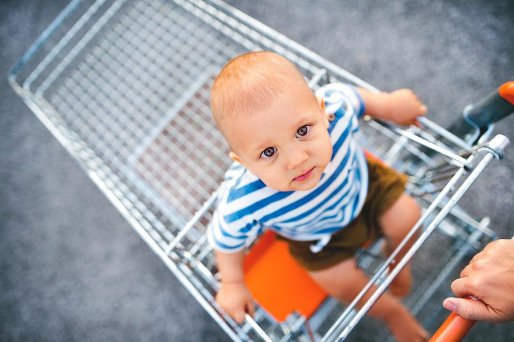 child_grocery_store_012919.jpg