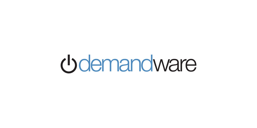Demandware_logo_051018.jpg