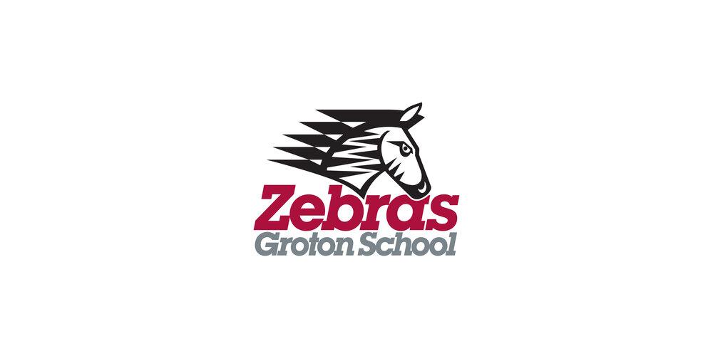 Groton_Zebras_051018.jpg