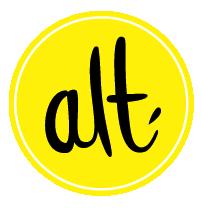 AltLeftLogo4.png