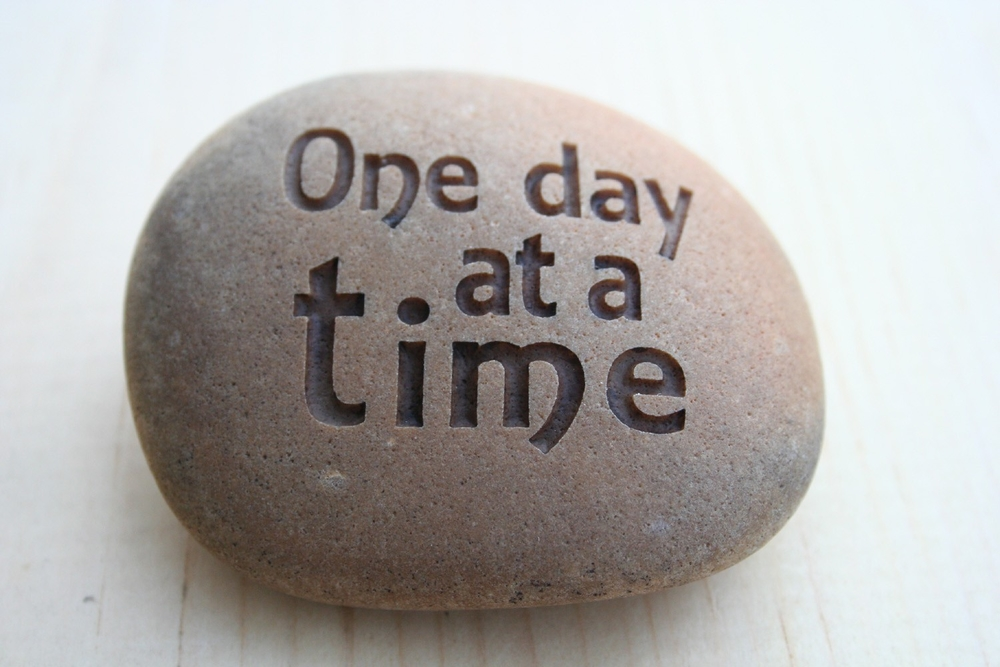 one-day-at-a-time.jpg