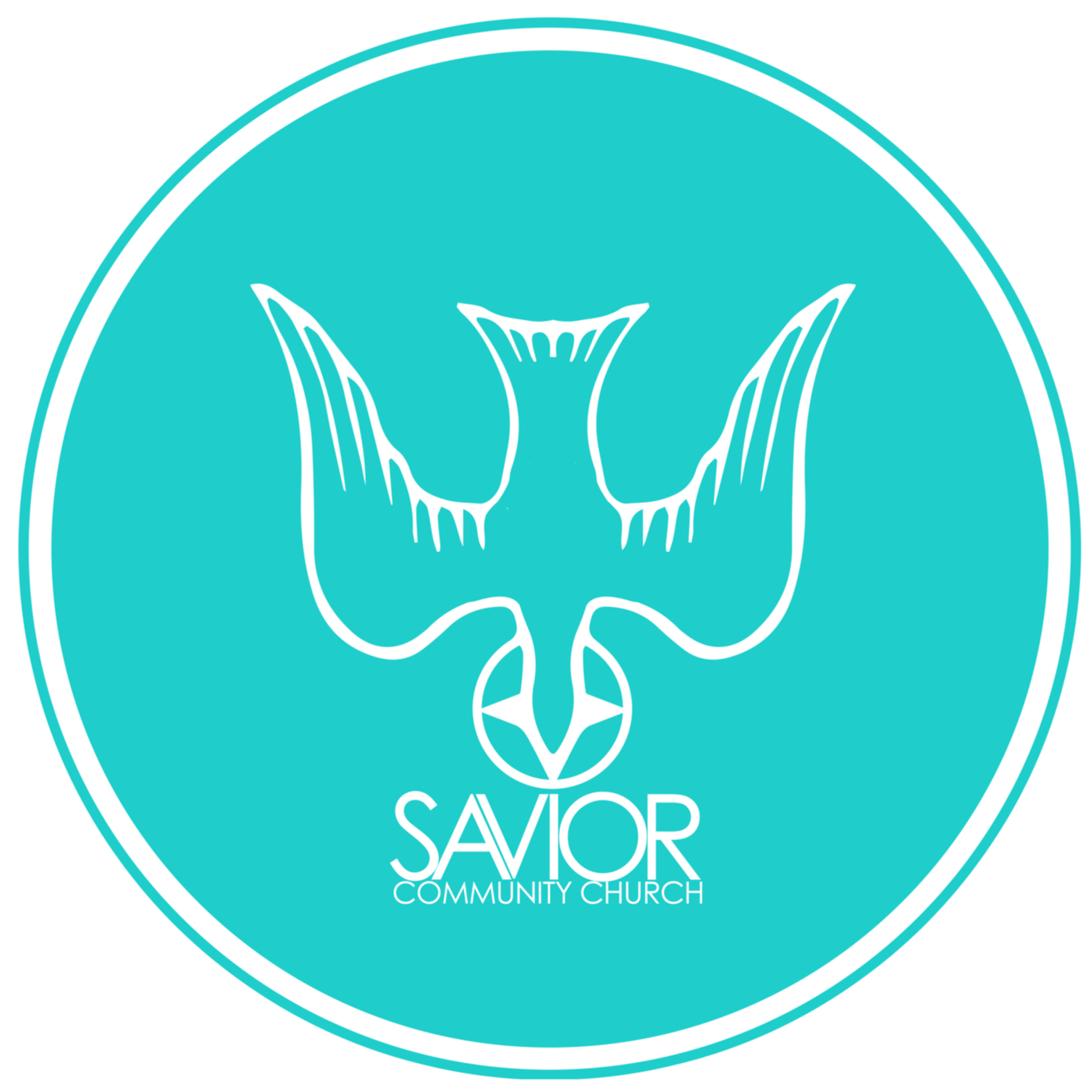 Savior Community Church, New City NY