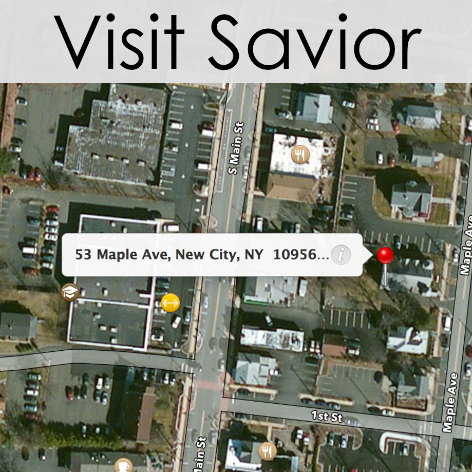 visit square_09_12_13north.png
