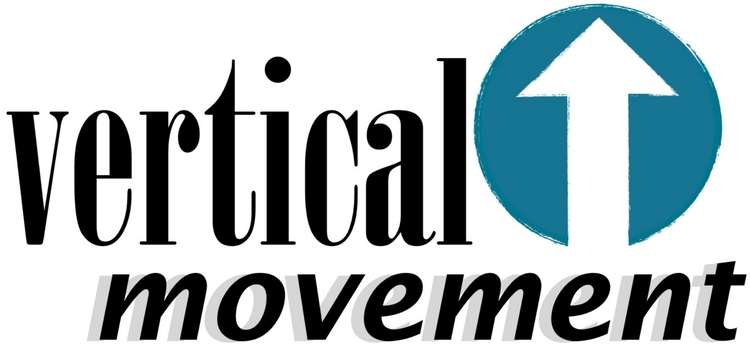 vertical movement dance workshops