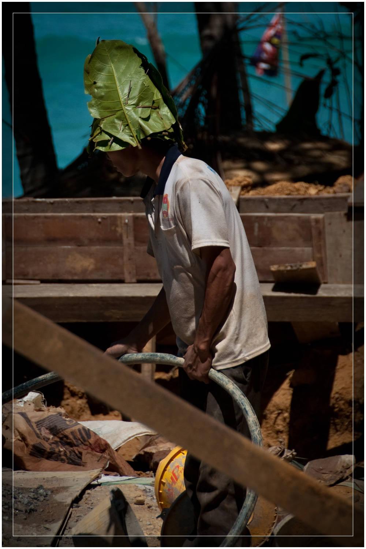 """Hats"" - Perhentian Islands, Malaysia"